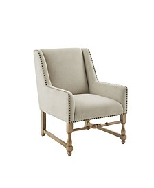 Belden Accent Chair