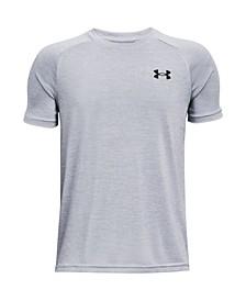 Big Boys Tech 2.0 Short Sleeve T-shirt