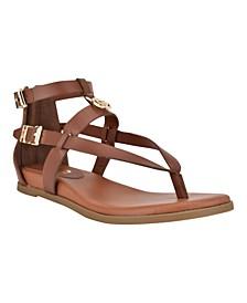 Women's Caura Sandals