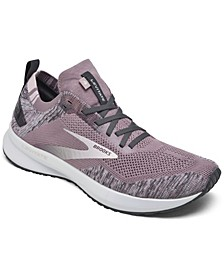 Women's Levitate 4 Running Sneakers from Finish Line