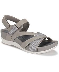 Alaina Women's Casual Sandal