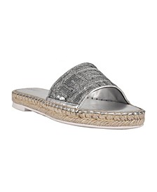 Women's Guidany Espadrille Sandals