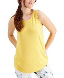 Swing Tank Top, Created for Macy's