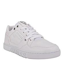 Women's Julien Sneakers