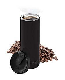 Presse to Go 14-Oz. Portable French Coffee Press
