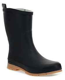 Westen Chief Women's Modern Mid Boot