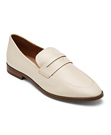 Women's Perpetua Dec Loafers
