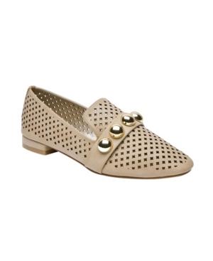 Women's Peyton Loafers Women's Shoes