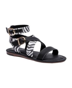 Women's Jordan Gladiator Sandals Women's Shoes