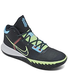 Men's Kyrie Flytrap 4 Basketball Sneakers from Finish Line