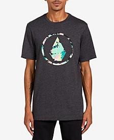 Men's Lucky Yew Short Sleeve T-shirt