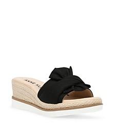 Hilaria Women's Sandals