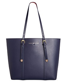 Hannah Tote, Created for Macy's