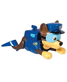 Paw Patrol Paddle Pups -Chase