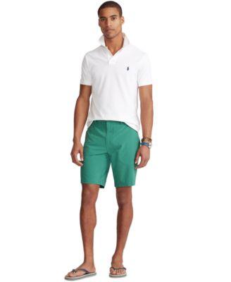 폴로 랄프로렌 Polo Ralph Lauren Mens All-Day Beach Shorts