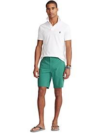 Men's All-Day Beach Shorts