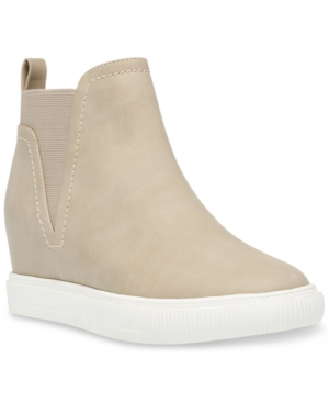 Kyla Wedge Sneakers Women's Shoes