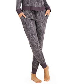 Ultra-Soft Drawstring Jogger Pants, Created for Macy's