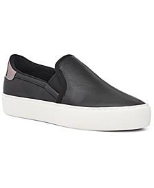 Women's Cahlvan Slip-On Sneakers