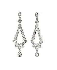 Chandelier Earrings, Created for Macy's
