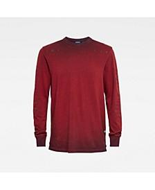 Men's Logo Overdyed T-Shirt