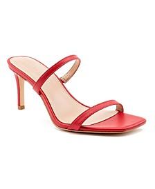 Women's Salin Slide Sandals