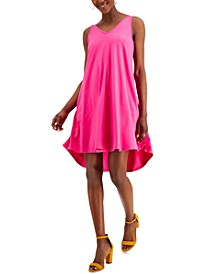 Sleeveless Dress, Created for Macy's
