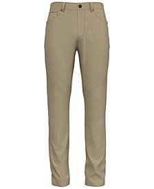 Men's TH Flex Stretch Parker Twill Pants