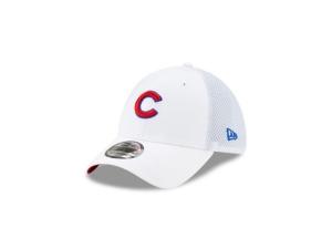New Era CHICAGO CUBS STATESIDE 39THIRTY CAP