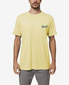 Men's Since 52 T-shirt