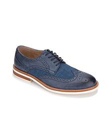 Men's Jimmie WT26 Oxford Shoes