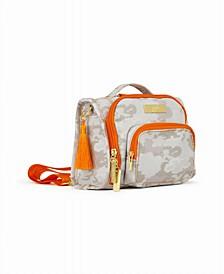 Mini Bff Diaper Bag