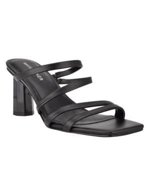 Women's Kristin Dress Sandals Women's Shoes