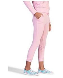 Big Girls Barbie Girls Plan Pant