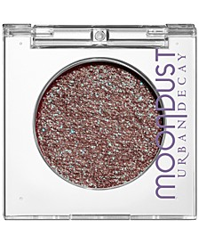 24/7 Moondust Eyeshadow