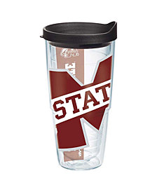 Tervis Tumbler Mississippi State Bulldogs 24 oz. Colossal Wrap Tumbler