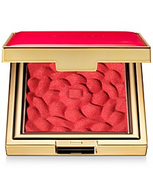 Limited Edition Pure Color Envy Crème Cheek Blush