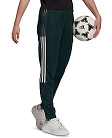 Women's Tiro21 Track Full Length Pants