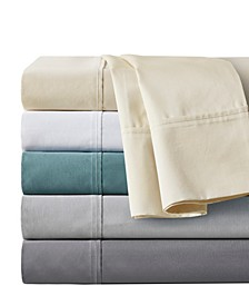 500 Thread Count Egyptian Cotton Sheet Sets