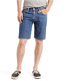 Men's 505™ Regular Fit Short
