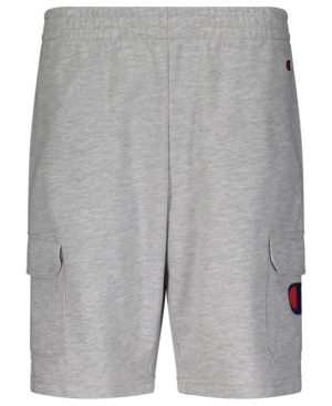 Champion TODDLER BOYS FRENCH TERRY SHORT