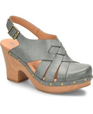 Women's Wynne Comfort Clog Women's Shoes
