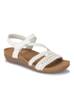 Baretraps Sandals JALEN WOMEN'S CASUAL SANDAL WOMEN'S SHOES