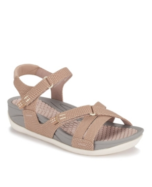 Baretraps Sandals DANNY WOMEN'S CASUAL SANDAL WOMEN'S SHOES