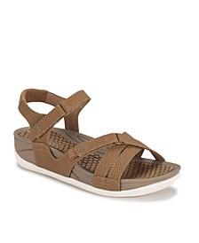 Danny Women's Casual Sandal