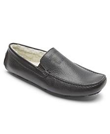 Men's Rhyder Loafers