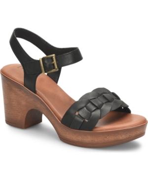 Women's Gigi Comfort Sandals Women's Shoes