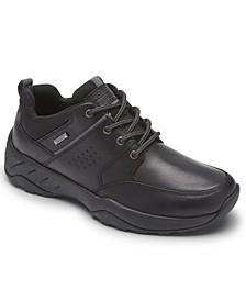 Men's Xcs Spruce Peak Lace Up Sneaker