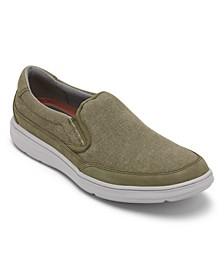 Men's Beckwith Dble Gore Sneaker