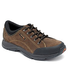 Men's Chranson Sneaker